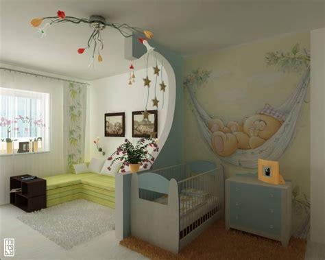 Kinderzimmer Ideen by Kinderzimmer Farben 31 Tolle Ideen F 252 R Jungs Und M 228 Dchen