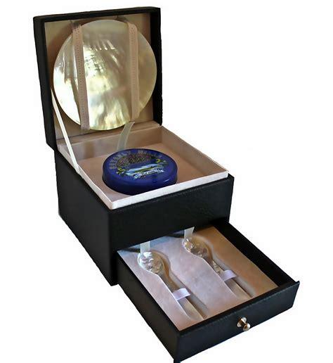 Caviar Gift Card - caviar gift gourmet gifts buy caviar gift caviar online caviar presents mail