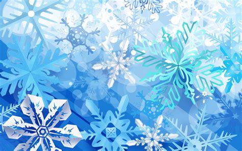 Wallpaper Neve Frozen | f 233 rias de natal flocos de neve gelo congelado ocasi 245 es