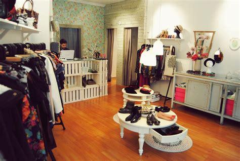 complementos decoracion tu tienda online de decoracion moda vintage y estreno