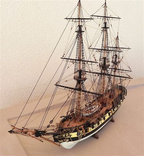 Kapal One Model Kit Kapal Garp War Ship Figure Dota Gint 1000 images about ships boat models on sailing ships boat kits and ship of the line