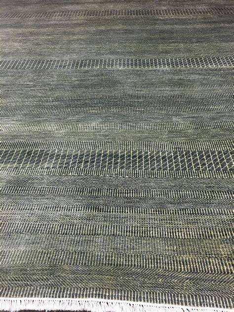 arizona rugs rugs scottsdale az rugs ideas