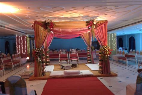 arya samaj mandir girgaum mumbai banquet hall weddingzin