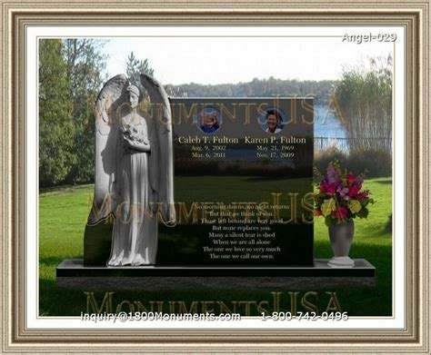 invitation cards templates unveiling tombstone best of tombstone