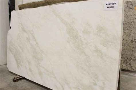 What Are Soapstone Countertops Marble Granite Direct Warehouse