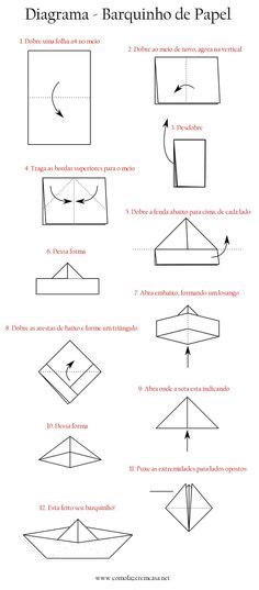 how to make a paper boat with newspaper paper boat instructions gonna make this with heart paper
