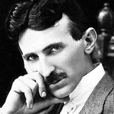 nikola tesla biography early life tesla biography tesla film festivaltesla film festival