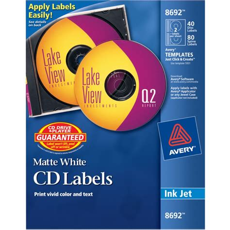 office max label templates office max label templates images templates design ideas