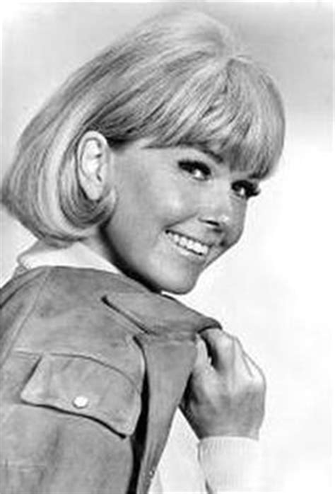 doris day hairstyles 1000 images about doris day que sera sera on pinterest