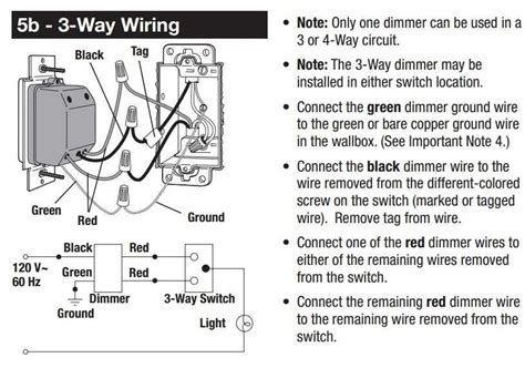 lutron three way wiring diagram 31 wiring diagram images