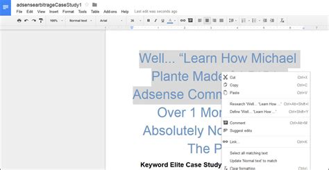 tutorial video editing pdf tutorial how to edit adobe pdf files and documents
