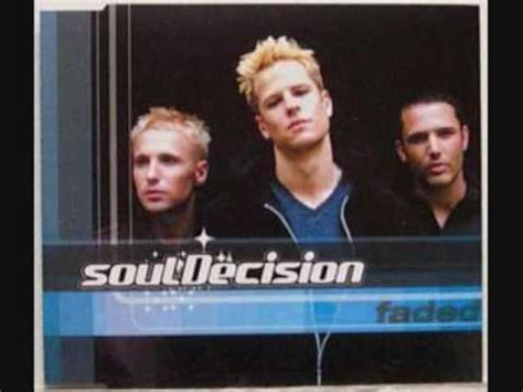 download faded soul decision mp3 hit tunes karaoke faded originally performed by