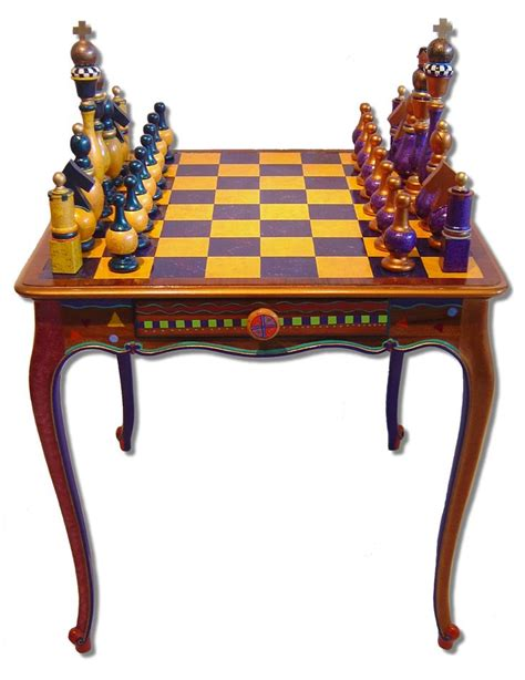 chess table with chairs 23 best inspiration for custom chess table images on