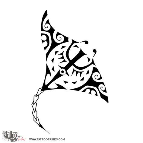tattoo of manta ray fresh start tattoo custom tattoo