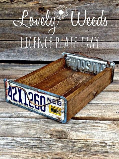 Find By License Plate Best 25 License Plate Crafts Ideas On License Plate Search License Plate