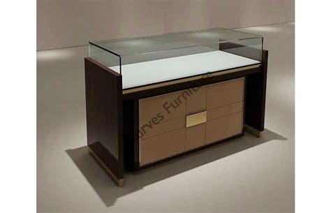 Design Work Office Design Reception Desk Valde Mdd Office Reception Desk Manufacturers
