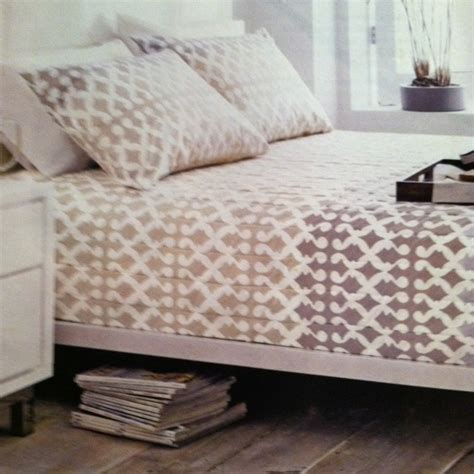 crate barrel bedding jaipur bedding from crate barrel now i lay me down to
