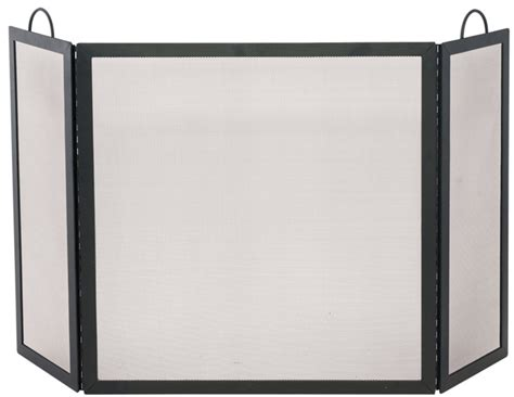 Lease To Own Finance Husky 52 Inch 13 Drawer 1 Door Tool by 52 54 3 Fold Black Wrought Iron Fireplace Screen