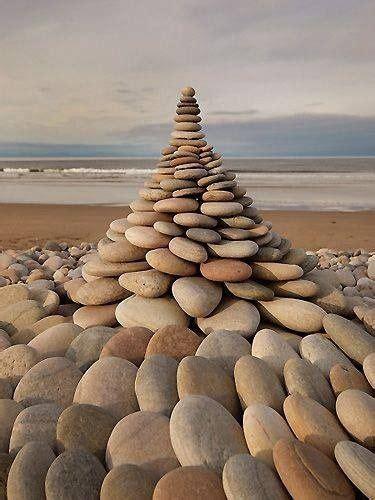 best 25 stone sculpture ideas on pinterest stone rock sculpture and art sculptures
