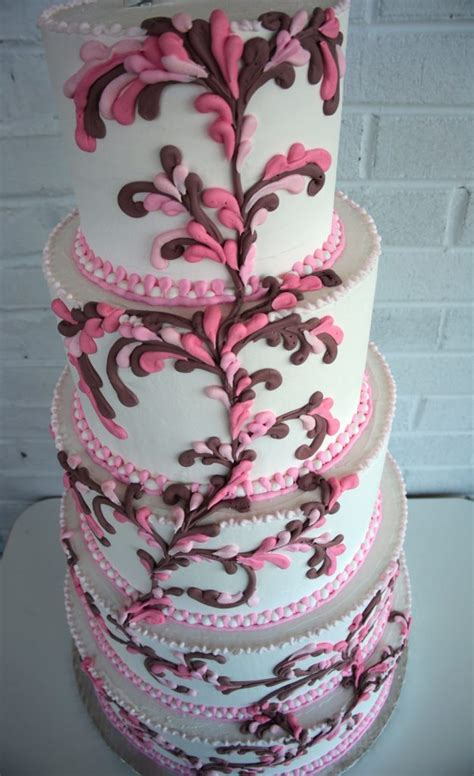 1 Tier Wedding Cake Prices - wedding cakes s bakery 174
