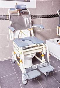 transfer chairs bathtub tubbuddy bathtub transfer chair with tilt