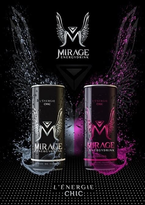 energy drink logo ideas mirage energy drink great logo pd energy drinks