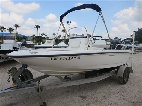 boston whaler boats for sale in texas 2000 boston whaler 180 boats for sale in texas