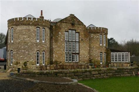 Davis Homes Floor Plans farmer told he must pull down castle he built secretly