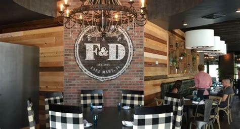 review fd kitchen  bar  lake mary