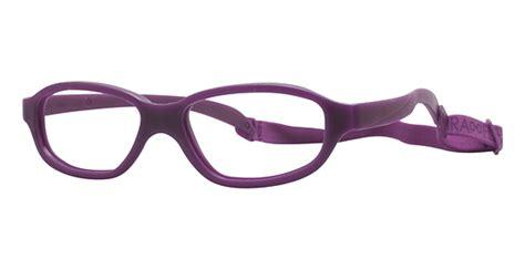 miraflex nicki48 eyeglasses miraflex authorized retailer