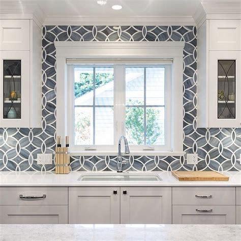 wallpaper kitchen backsplash ideas 27 stunning fireplace tile ideas for your home kitchen ideas kitchen kitchen remodel