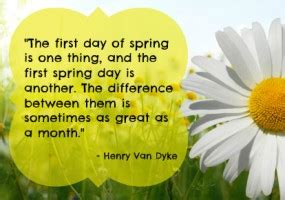 first day of spring quotes quotesgram spring rebirth quotes quotesgram