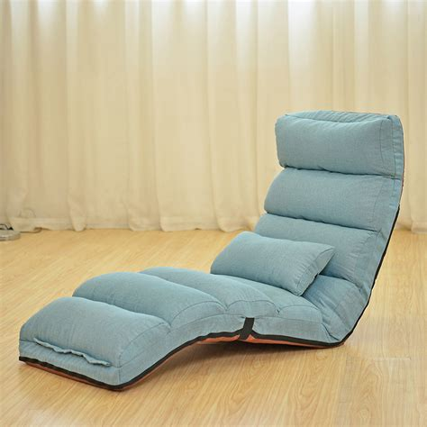foldable sofa chair popular folding sofa sleeper buy cheap folding sofa