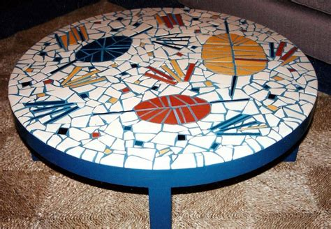 Design For Mosaic Patio Table Ideas Coffee Table Glamorous Mosaic Coffee Table Design Mosaic Coffee Table Outdoor Mosaic Coffee