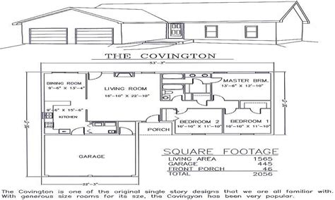 residential home floor plans residential metal homes floor plans metal home kits house