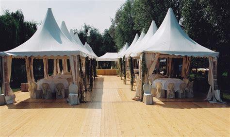 gazebi noleggio noleggio gazebo per matrimoni feste fiere e manifestazioni