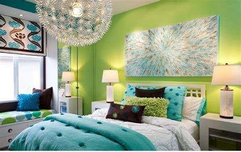 jugendzimmer schöner wohnen 50 jugendzimmer einrichten komfortabler wohnen