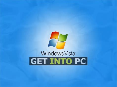 poweriso full version getintopc window vista iso file free download free software