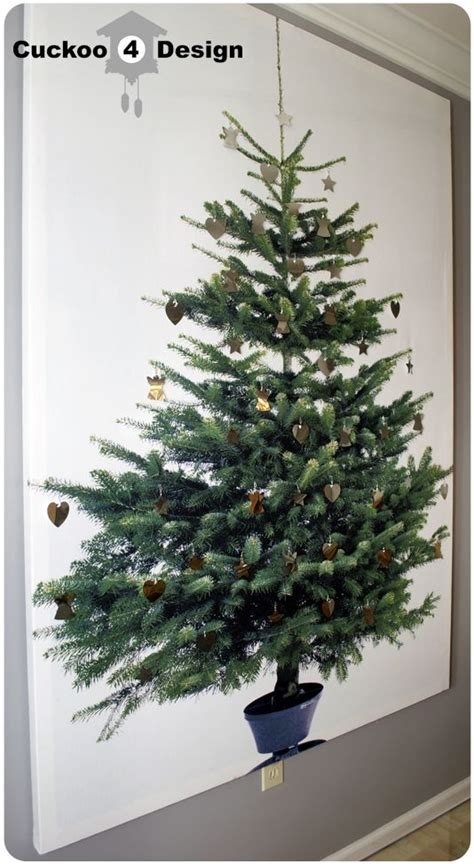 ikea tree best 25 ikea tree ideas on winter porch decorations winter porch and
