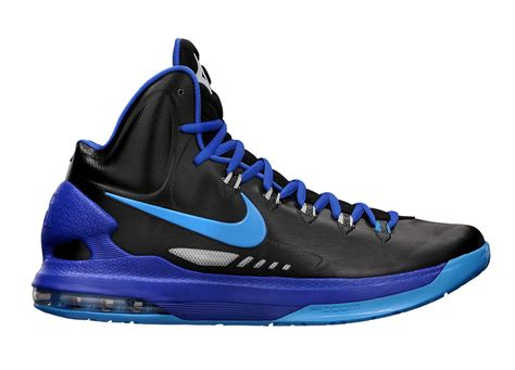 kd v shoes nike zoom kd v quot black pack quot sole collector