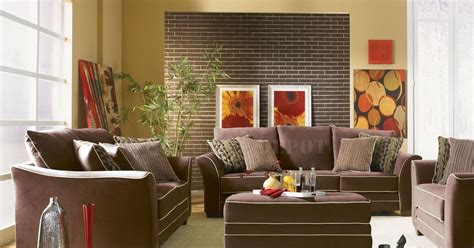 Just Living Rooms | just living room living room ideas brown sofa
