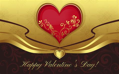 3d wallpaper valentine 3d abstract wide happy valentines day hd wallp 12976