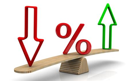 government housing loan interest rate are interest rates going to rise to 2016 sperennial financial help