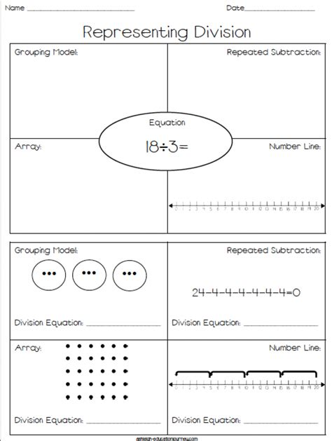 Math Models Worksheets by Uncategorized Math Models Worksheets Klimttreeoflife