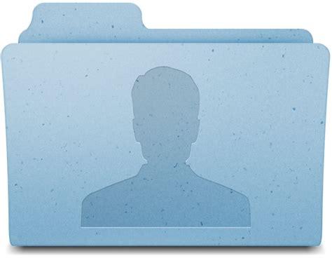 wallpaper mac directory image gallery mac folder