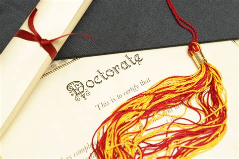 Business Doctoral Programs 5 by What Is An Honorary Doctorate Get An Honorary Doctorate