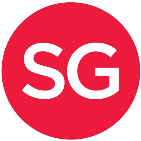 S G Our Sg