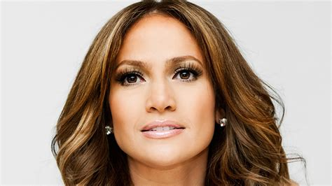 world famous singer top 10 richest singers in the world 2015