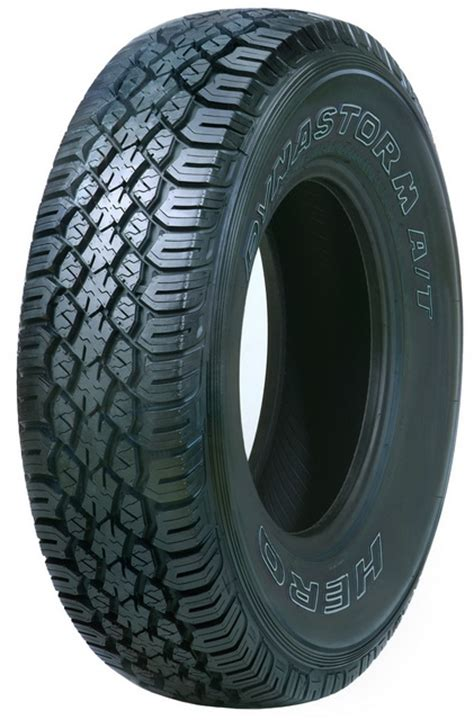 225 75r15 all terrain tire 225 70r16 103s dynastorm all terrain tyres