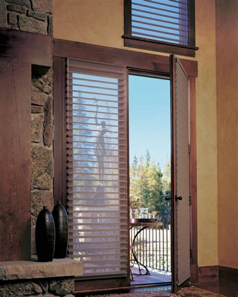 window treatments west palm 17 best images about window treatments on doors on